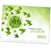 Nutraceutical-brochure-download-215x240